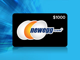 newegg-win-320