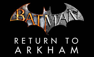 return-to-arkham-320