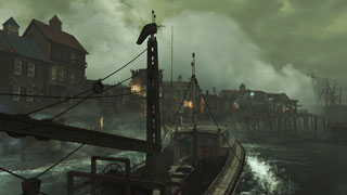 far-harbor-320