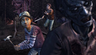 walking-dead-telltale-320