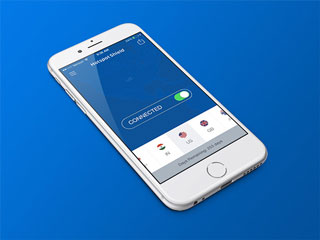hotspot-shield-deal-320