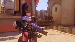 widowmaker-overmatch-320