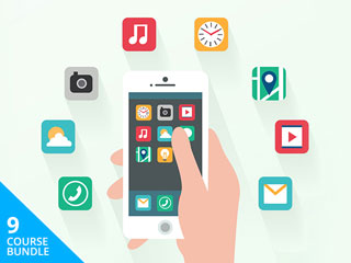 app-developer-bundle-320