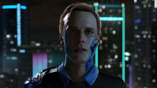 detroit-become-human-320