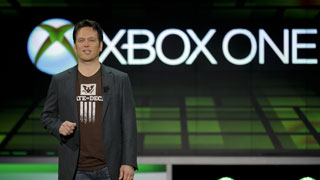 phil-spencer-320