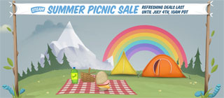 steam-summer-sale-320