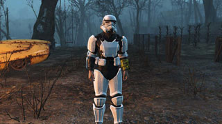 fallout-4-mod-stormtrooper-320