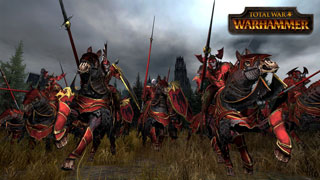 total-war-warhammer-blood-knights-320