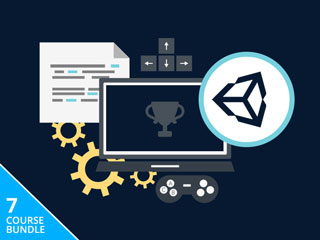 unity-bundle-deal-320