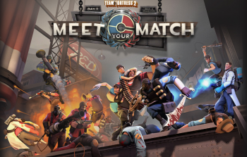 Tf2 matchmaking times