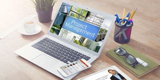 proj-manage-deal-320