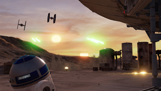trials-on-tatooine-320