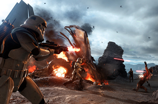 star-wars-battlefront-320