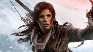 rise-of-the-tomb-raider-320