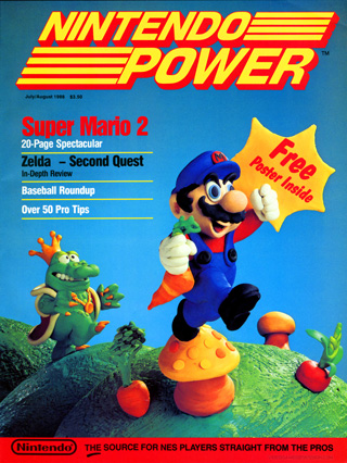 nintendo-power-001