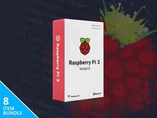 raspberry-pi-bundle-320