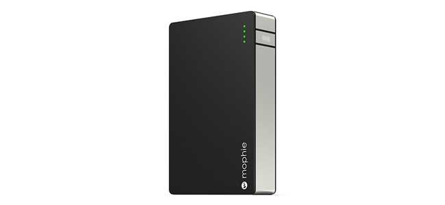 battery-backup-deal-1-650