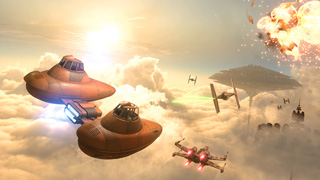 star-wars-battlefront-bespin-320