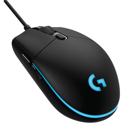 logitech-pro-gaming-mouse-255