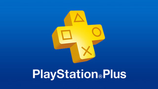 playstation-plus-320