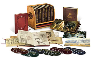 middle-earth-trilogy-ce-320