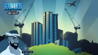 cities-skylies-deco-pack-320