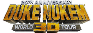 duke-nukem-3d-world-tour-320