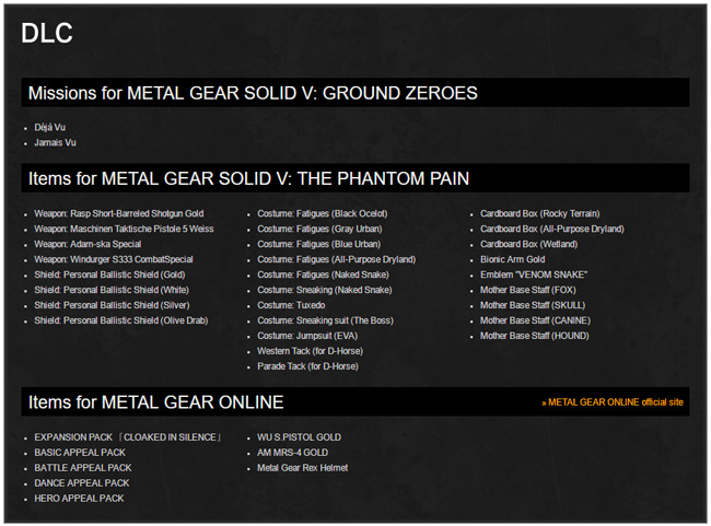 mgsv-definitive-dlc-list-650