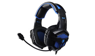 sades-gaming-headset-deal-320