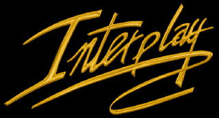 interplay-logo-320