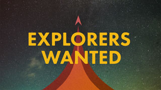 explorers-wanted-320