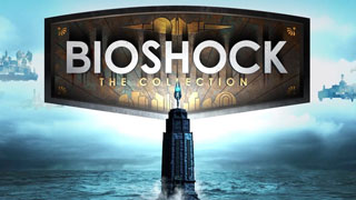 bioshock-the-collection-320