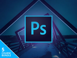 photoshop-deal-320
