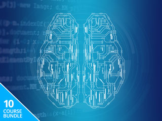 machine-learning-bundle-320