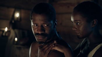 Birth of a Nation CineMarter #6