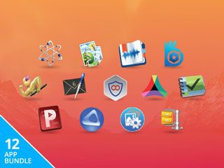mac-app-bundle-deal-320