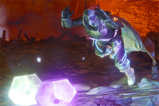 destiny-update-241-320