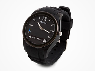 martian-smartwatch-deal-320