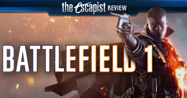 bf1-review-650