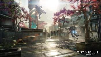 titanfall 2 angel city