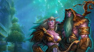 Blizzard Raising WoW Account Service Prices UK EU | The Escapist