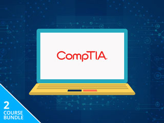 comp-tia-deal-320