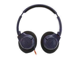 audio-technica-sonicfuel-deal-320