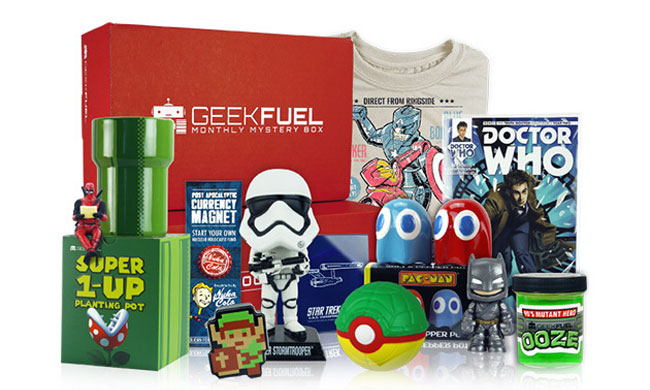 geek-fuel-pack-deal-650