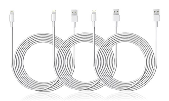 lightning-cable-deal-650