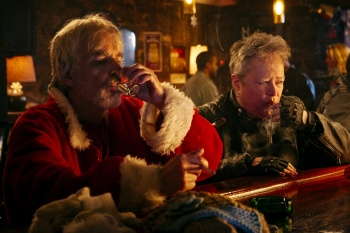 Bad Santa 2 CineMarter #6