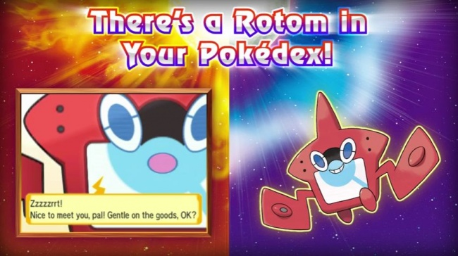 These are our favorite additions that Sun and Moon has made to the Pokemon  formula! We're still making our way through the game right now, but stay  tuned ...