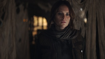 rogue-one-social