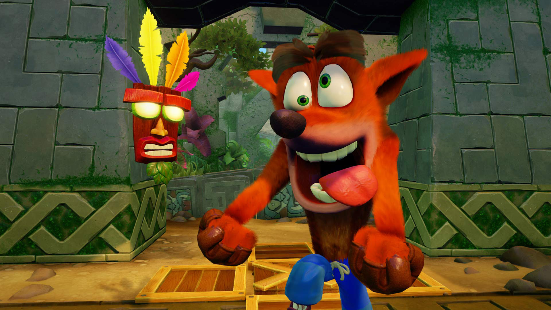 crash-bandicoot-n-sane-trilogy-screen-04-us-03dec16