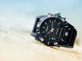 martian-watch-deal-320